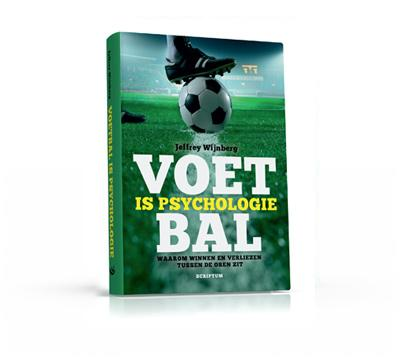 voetbalpsychologiecover3D
